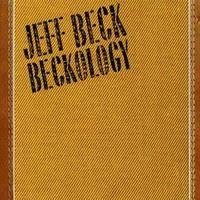 jeff beck - beckology (1991)