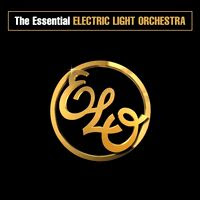 Electric Light Orchestra - The Essential  (2003)