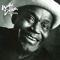 willie dixon - giant of the blues (2008)