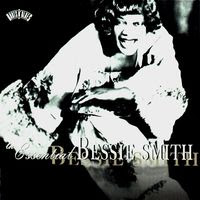 bessie smith - the essential (1997)