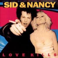 sid & nancy (1985)