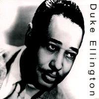 duke ellington - the private collection (1999)