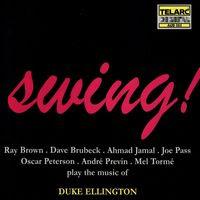 Swing! The Music of Duke Ellington (1999)
