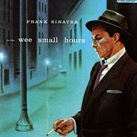 frank sinatra - in the wee small hours (1955)