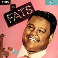 this is fats (1956)