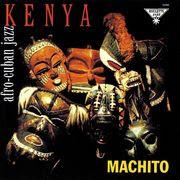 kenya (1958)