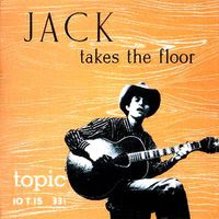 jack takes the floor (1958)