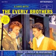 a date with the everly brothers (1961)