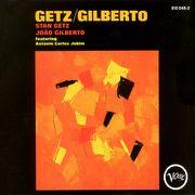 Getz/Gilberto (1964)