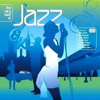 the very best of jazz (2008)