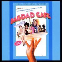 soundtrack - bagdad cafe (1988)