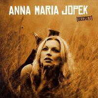 Anna Maria Jopek – Secret (2005)