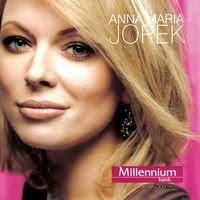 Anna Maria Jopek - Millenium Bank (2007)