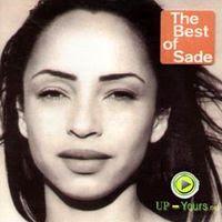Sade – The Best of Sade (1994)