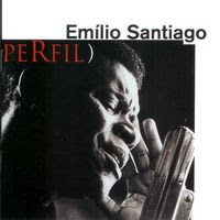 Emilio Santiago – Perfil (2002)