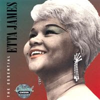 The Essential Etta James (1993)