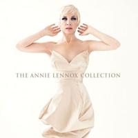 annie lennox - the annie lennox collection (2009)