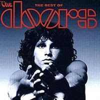 The Doors  The Best of the Doors (2000