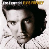 The Essential Elvis Presley (2007)