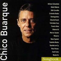 Chico Buarque - Songbook vol 6 (1999)