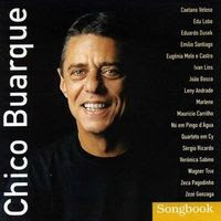Chico Buarque - Songbook vol 3 (1999)