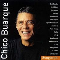 Chico Buarque – Songbook vol. 1 (1999)