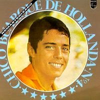 Chico Buarque de Hollanda volume 4 (1970)