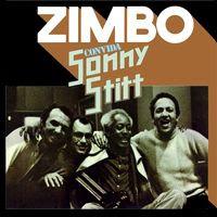 Zimbo Trio convida Sonny Stitt (1979)