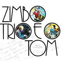 zimbo trio - tributo a tom jobim (1986)