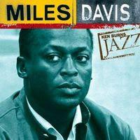 Ken Burns Jazz Series miles davis