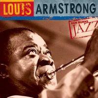 Ken Burns Jazz Series louis armstrong