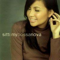 Sitti Navarro - My Bossanova (2007)