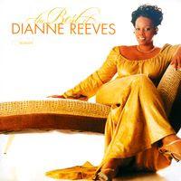 Dianne Reeves - The Best of Dianne Reeves (2002)