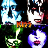 The Very Best of Kiss (2002)