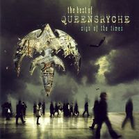 the best of queensrÿche – sign of the time (2007)
