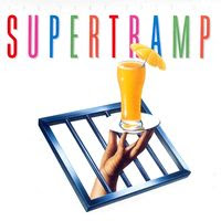 supertramp - the very best of (1992)
