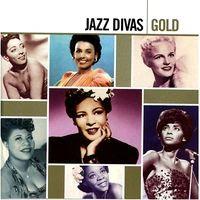 Jazz Divas: Gold (2007)