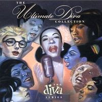 The Ultimate Diva Collection (2003)