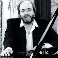 Alan Parsons Project – eric woolfson