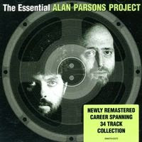 The Essential Alan Parsons Project (2007)