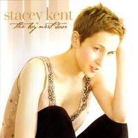 Stacey Kent - The Boy Next Door (2003)