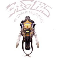 Eagles – The Complete Greatest Hits (2003)