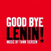 yann yiersen - good bye lenin (2003)