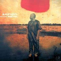 Salif Keita – Moffou (2002)