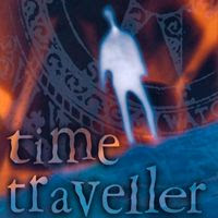 The Moody Blues - Time Traveller (1994)