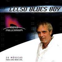 celso blues boy - novo millennium (2005)