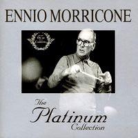 Ennio Morricone – The Platinum Collection (2009)