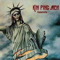 Kin Ping Meh – Concrete (1976)