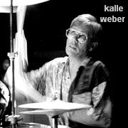 kin ping meh - Kalle Weber