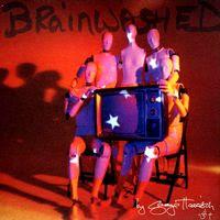 George Harrison - Brainwashed (2002)